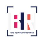 logo-blr-01-(2)